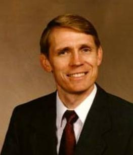 Kent Hovind, founder of Creation Science Evangelism Ministries
